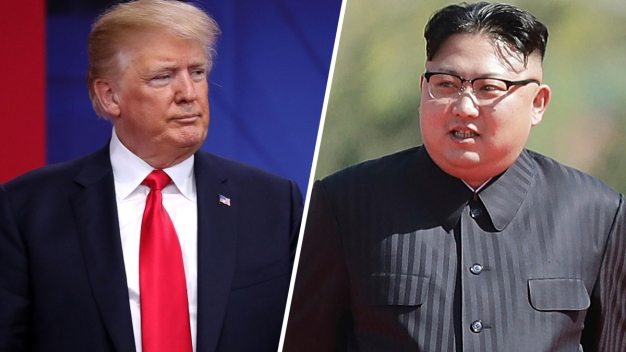 Fact Check: Toughest Ever Sanctions on N. Korea? Not Likely