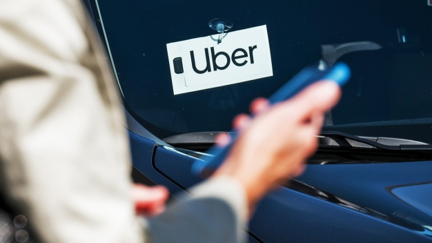 Should PennDOT Dictate Where Driverless Uber Cars Go?