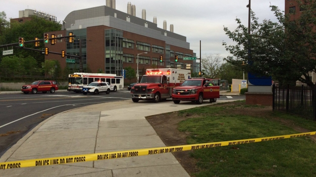 VA Medical Center in Philly Evacuated Due to Chemical Leak