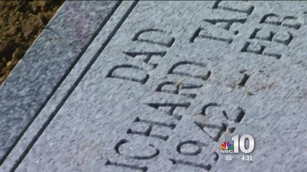 NBC10 Responds: A Proper Memorial
