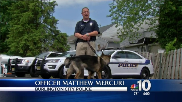 News Videos and Video Clips | NBC 10 Philadelphia