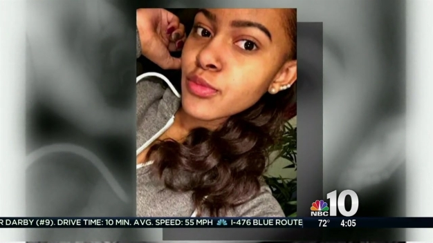 Teen Faces Hearing in Wilmington Student's Death