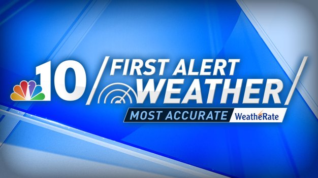 Philadelphia Weather News and Coverage | NBC 10 Philadelphia