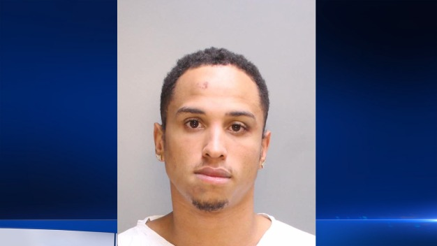 Arrest Made in Shooting Outside Philly Club