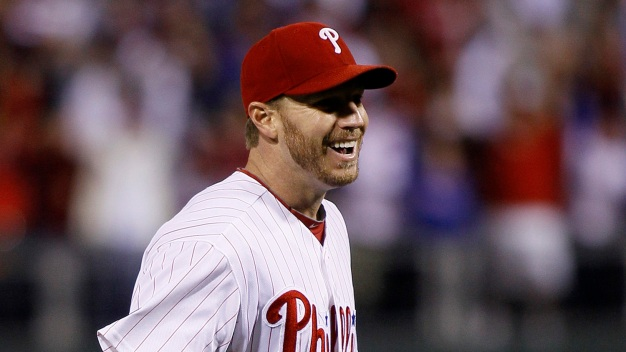 Life and Legacy of Roy Halladay