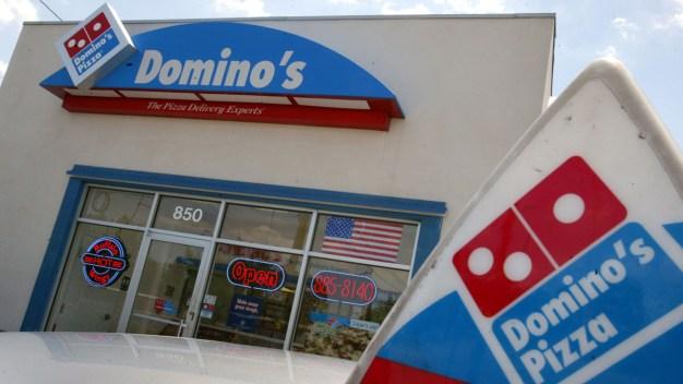 Payrolls: Dominos Payroll