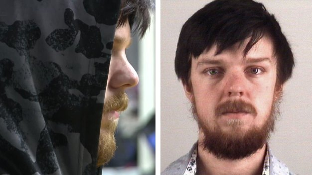 'Affluenza' Teen Moved From Juvenile Center to Adult Jail