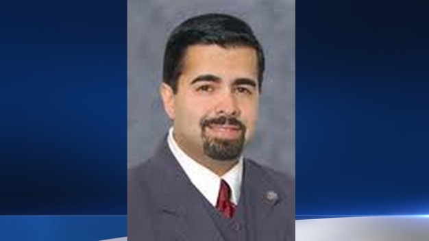SoCal City Mayor Has Been Shot: City Hall Workers