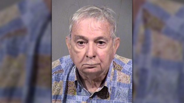 Ex-Priest Charged in 1960 Killing of Texas Schoolteacher