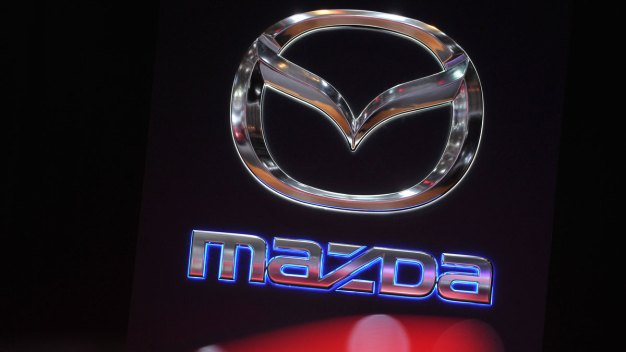 Mazda 6 Recalled; Wiring Short Can Knock Out Power Steering}