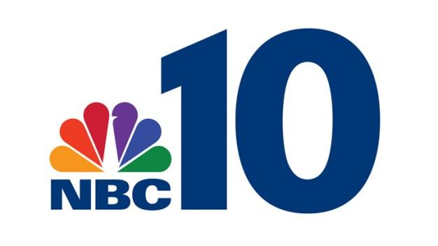 About NBC10 Philadelphia