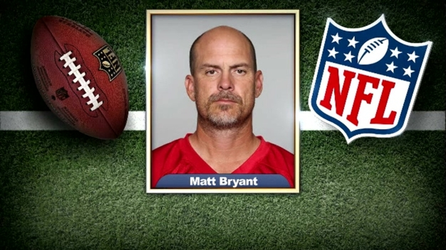 'Tonight Show': 2017 NFC Championship Superlatives