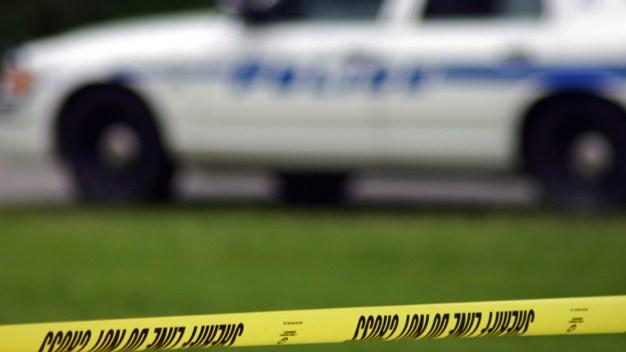 Black Lives Matter Activist Kills Himself at Ohio Statehouse