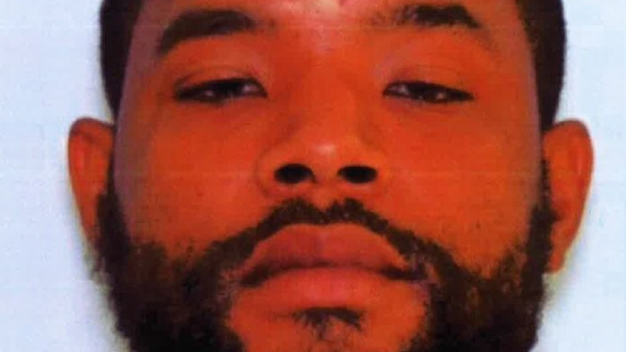 Police Reveal New Details on Gunman in Maryland and Delaware