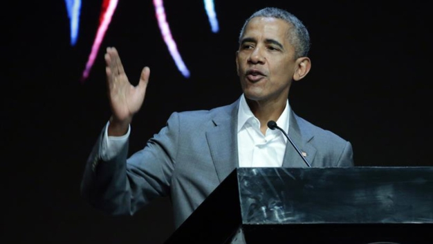 Can Obama Inspire Pa. Voters to Vote Blue? He'll Try With Friday Rally