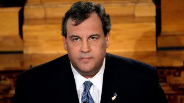 AT&T Surrenders Christie Phone Records