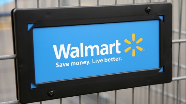 Wal-Mart to Launch Branded Clinics