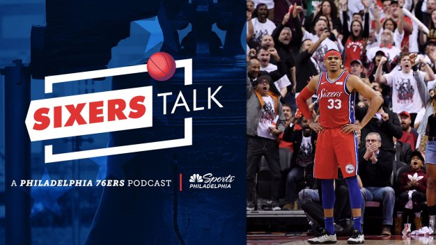 Sixers Talk Podcast: Is Tobias Harris Worth a Max Contract?