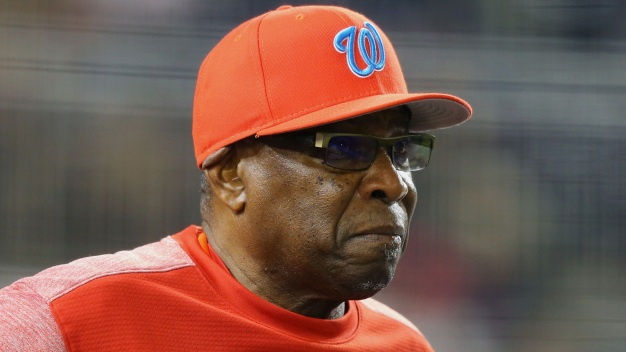Phillies Manager Update: Dusty Baker Has Second Interview, Buck Showalter on Tap Friday, Joe Girardi Still to Come