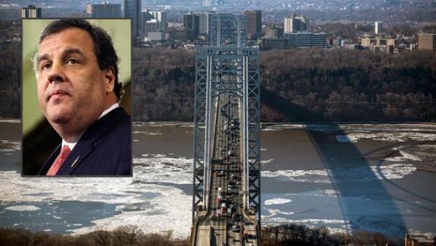 Bridgegate Prosecutor's Deliberate Approach