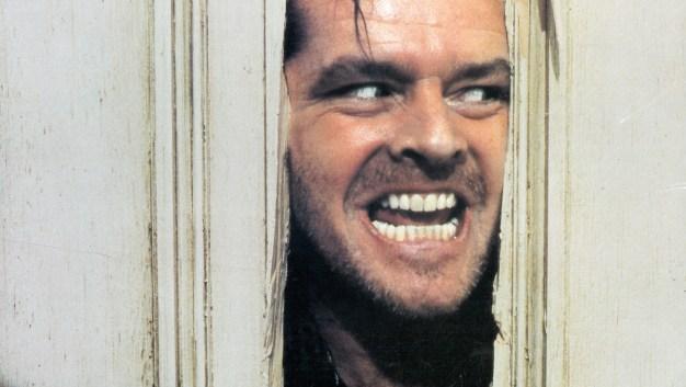 Opera version of 'The Shining' Opens Saturday