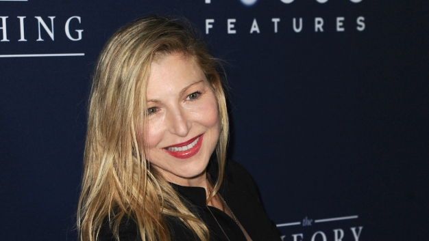 """Tatum O'Neal """"Dating Mostly Women"""" These Days"""