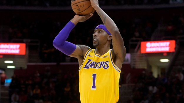 Sixers Trade Rumors: Breaking Down Kentavious Caldwell-Pope's Fit