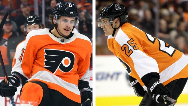 Flyers at Flames: Live Stream, Storylines, Game Time and More