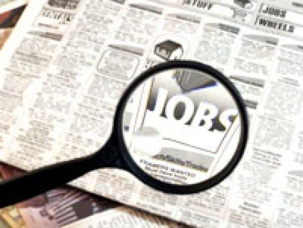 NBC10 Jobs