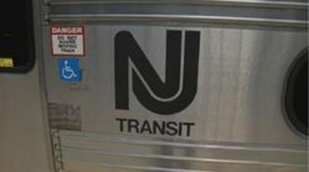 NJ Transit Workers Could Strike