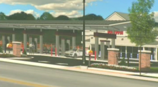 [PHI] Residents Weigh-In On Proposed Wawa