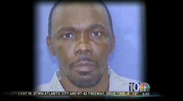 [PHI] Suspect Arrested in Fatal Germantown Bar Shooting