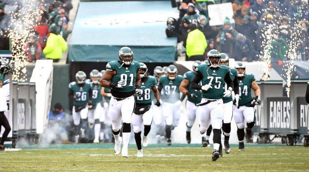 NFC Championship Game: What Eagles Fans Need to Know