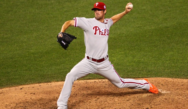 http://media.nbcbayarea.com/images/cole_hamels_contract.jpg