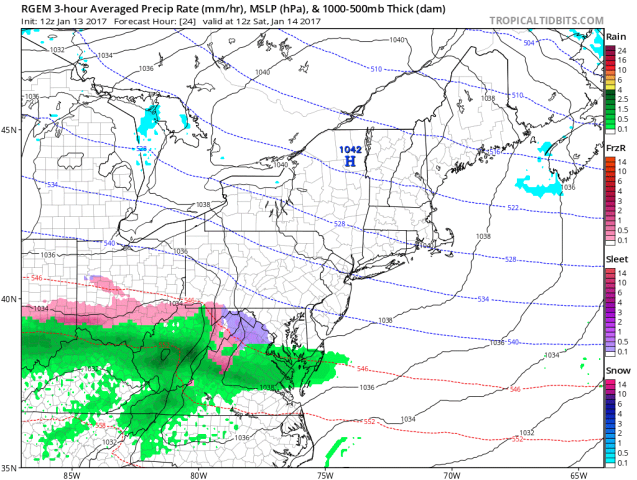 Glenn Hurricane Schwartz Back To Winter Even Some Snow - Us weather map for saturday