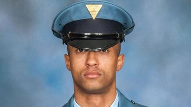 Report: Doctor Not Impaired Before Crash That Killed Trooper