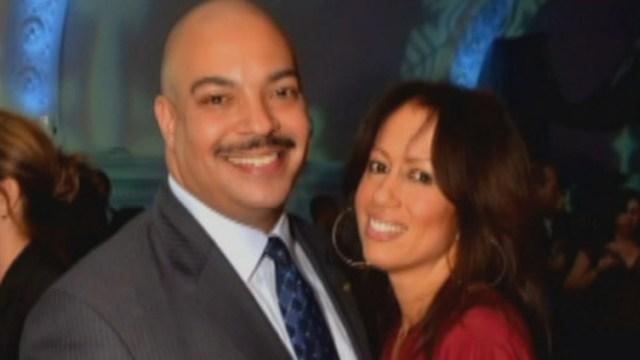 Ex-Girlfriend of Philadelphia DA Due in Court