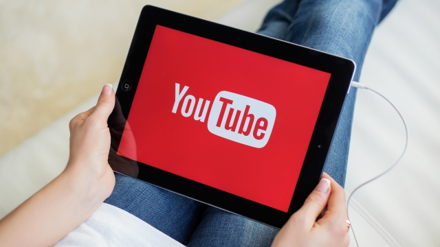 YouTube Losing Major Advertisers Over 'Hateful' Videos