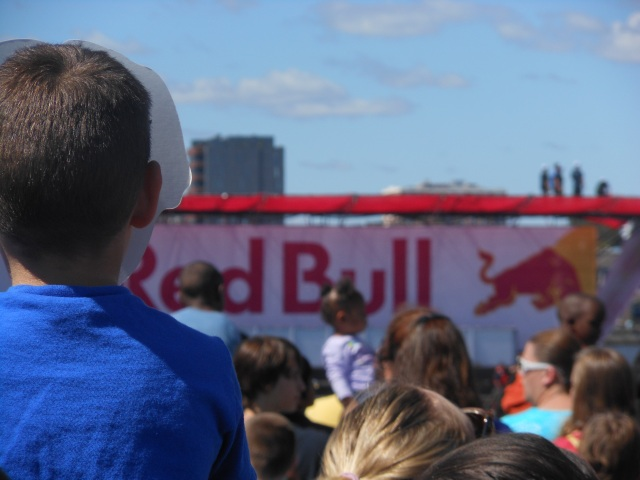 Red Bull Flugtag Philly