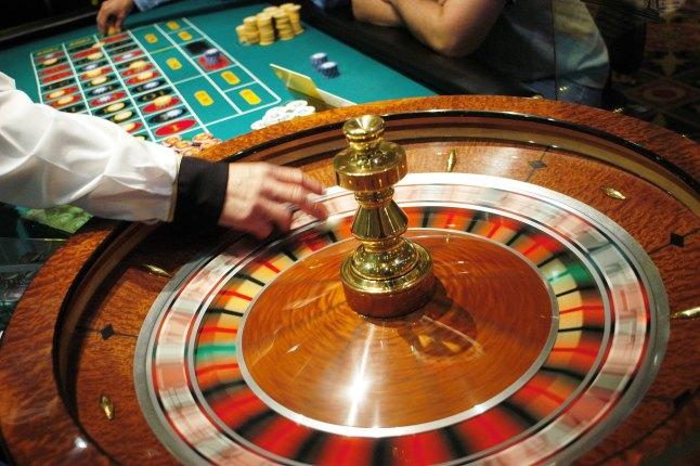 Despite Failures, Casinos Keep Coming
