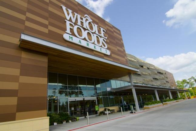 New Whole Foods Coming to Chester County