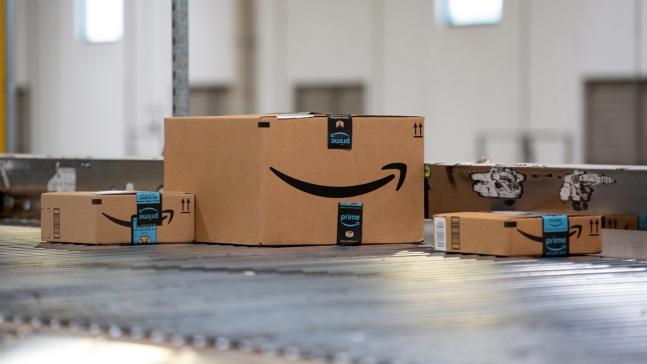 What's New for Amazon's Prime Day? Deals at Whole Foods