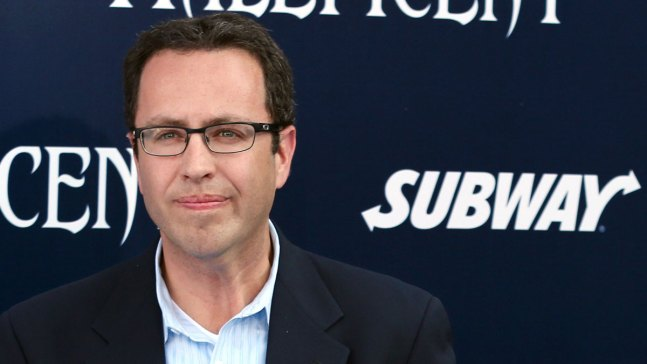Former Franchise Owner Alerted Subway Exec About Fogle
