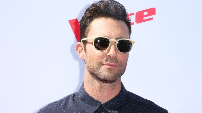 Maroon 5 Cancels North Carolina Concerts