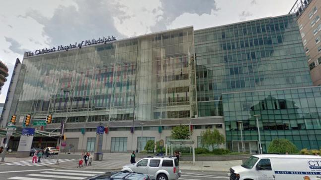 CHOP Joins 'Largest Ever' Autism Genetics Study