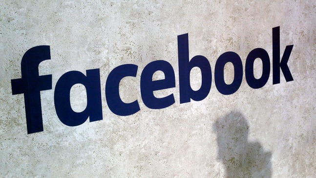 Facebook: Social Media Scrolling Can Make You Feel Bad