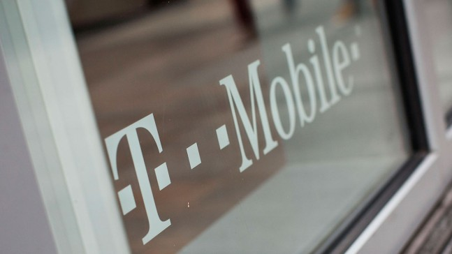 T-Mobile, Sprint in Talks About a Merger: Sources