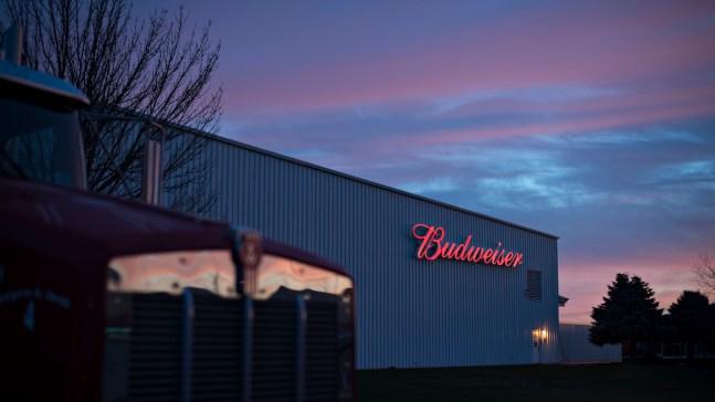 Anheiser-Busch InBev, SABMiller Agree on New Deal