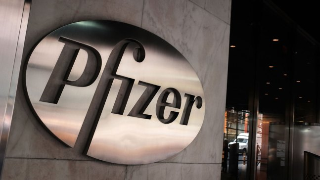 Pfizer, Allergan Merge in Biggest Drug Deal Ever