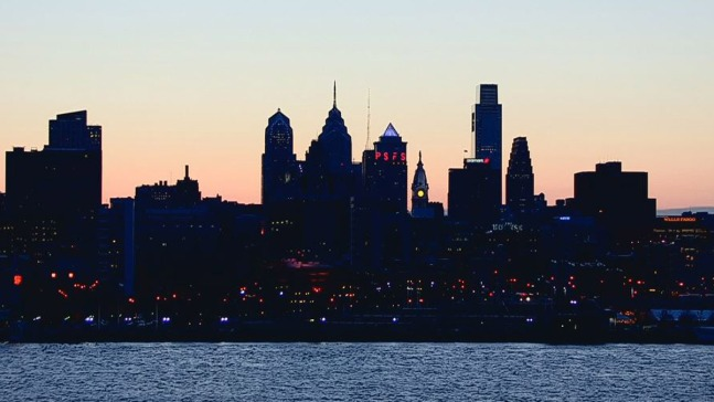 Philly Among Cities Pitching Diversity to Lure Businesses